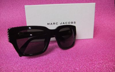 Super offerta Marc By Marc Jacobs