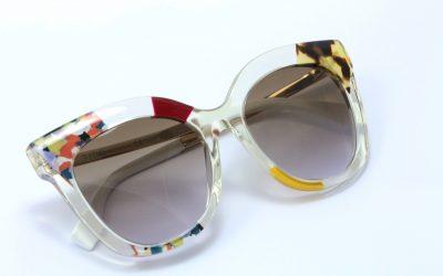 Nuova collezione Fendi Vista e Sole ……………….vi aspettiamo!!!!