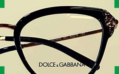 Dolce & Gabbana: NUOVI ARRIVI