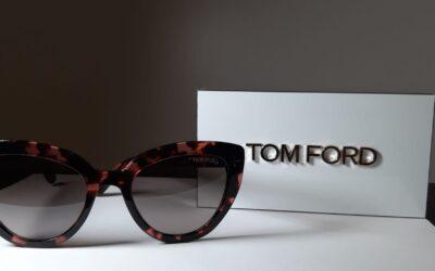 TOM FORD DONNA – NUOVI ARRIVI